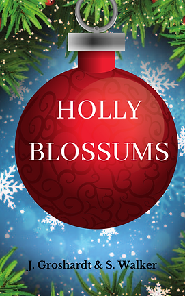 HOLLY BLOSSUMS final cover.png