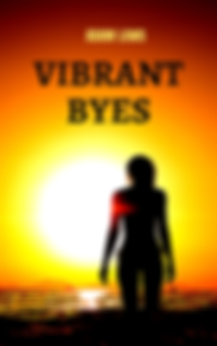 vibrant byes front cover.png