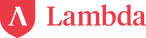 lambda-school-logo.png