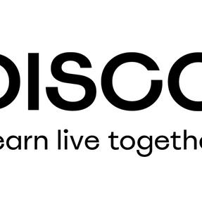 Disco Welcomes Maz Rezvani as CTO