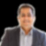 Sunil Datt_edited.png