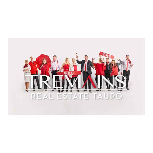 Tremains-Taupo.jpg