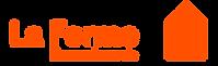 cropped-LaFerme-Logo-Signature-H-RGB-Ora