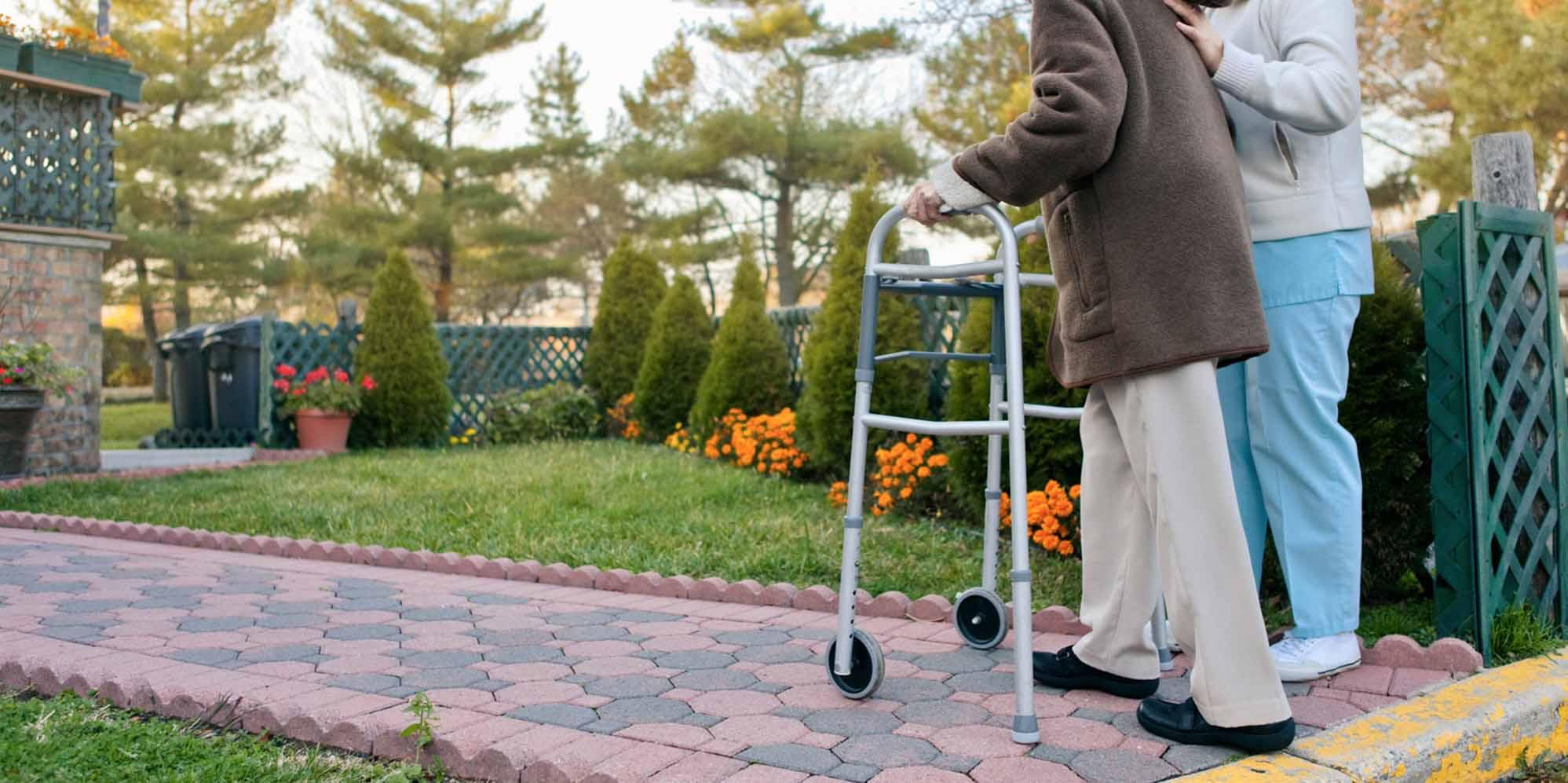 home-healthcare-caregivers
