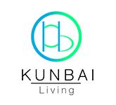 Kun Bai Logo 竖.png