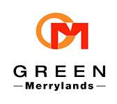 Green_Merrylands_Logo_竖_-_Copy.png