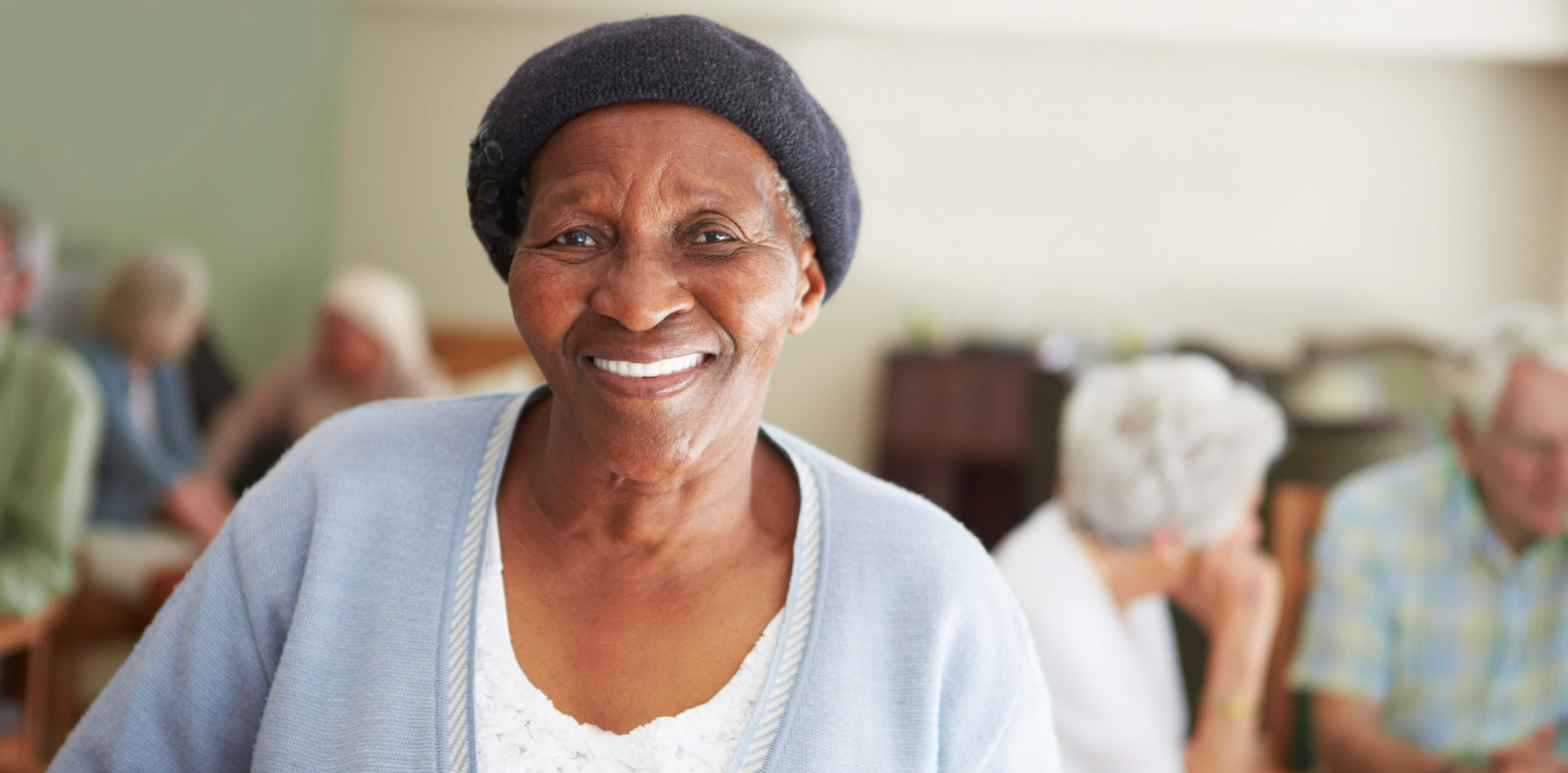 Services-for-Seniors-Carousel_SC-1-min