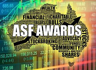 ASF-Awards-2020-Web-v1.jpg