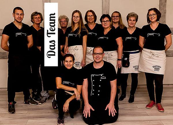 2020-08 Kutscherstuben Team.jpg