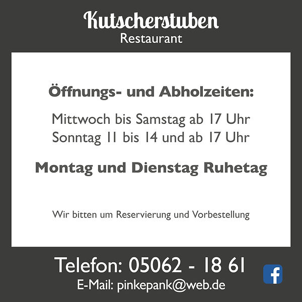 2020-07-27_Öffnungszeigen_Kutscherstub