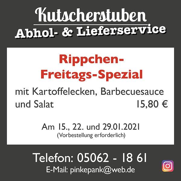 2021-01 Rippchen Kutscherstuben.jpg