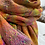 Thumbnail: Prelude babywrap