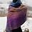 Thumbnail: Chaparral shawl