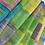 Thumbnail: Neon Bright towel