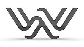W Logo.1951.jpg