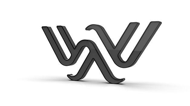 W Logo.1948.jpg