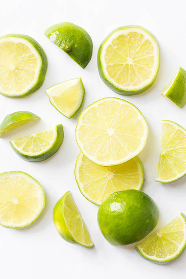 Cut-Limes-on-white-background_©CameronRe