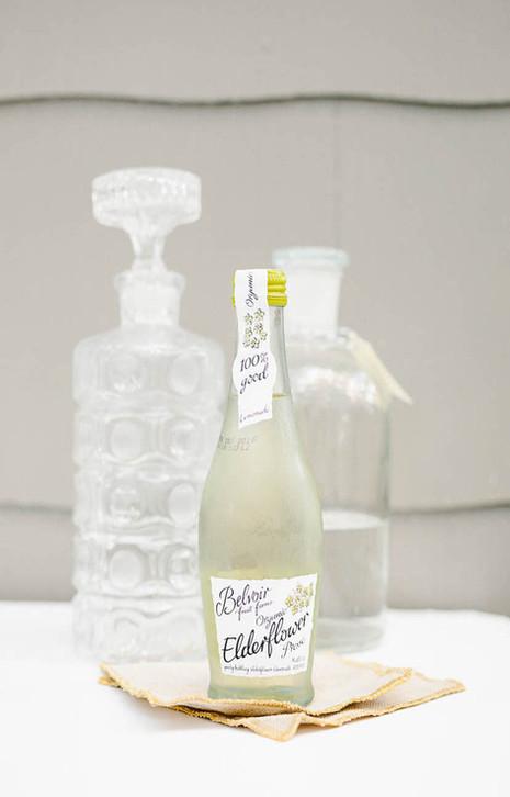 Belfoir-sparkling-elderflower-lemonade-9