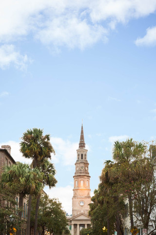 church-steeple-in-charleston-sc_©Cameron