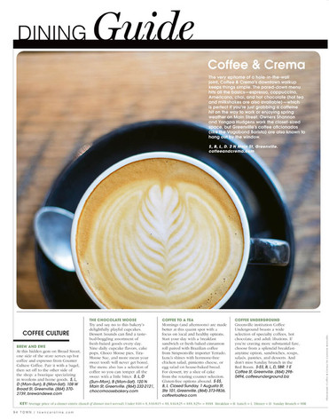 latte-from-Coffee-and-Crema-for-magazine_©CameronReynolds.jpg