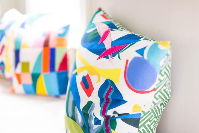 Dorothy-Shain-throw-pillows_©CameronReyn