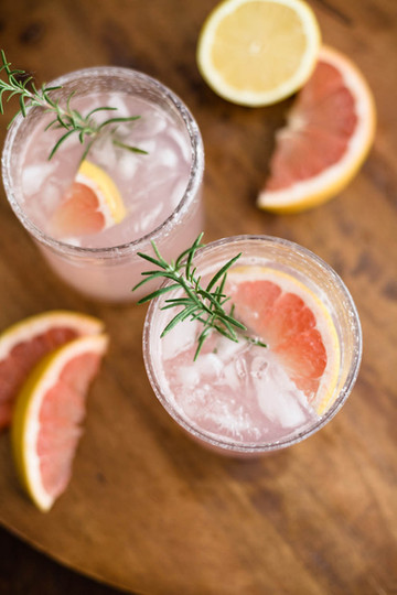 Grapefruit-elderflower-cocktail-©Cameron