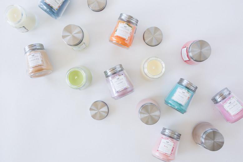 mini-Greenleaf-candles.jpg