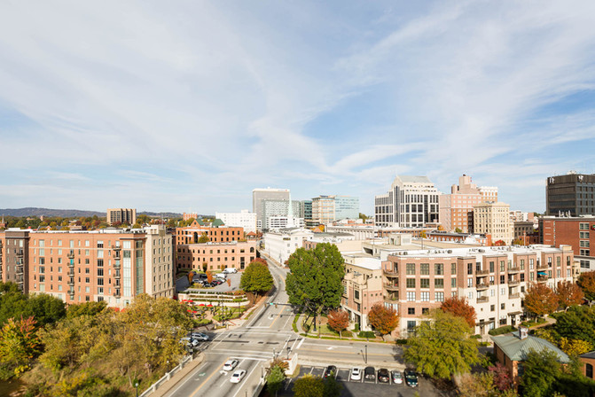Downtown-Greenville-SC-Skyline-from-roof