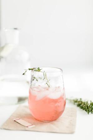 Citrus-elderflower-cocktail_©CameronReyn