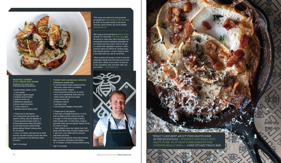 butcher-and-bee-article-in-food-magazine_©CameronReynolds.jpg