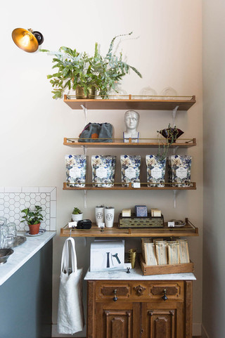 shelves-at-Methodical-Coffee-shop-in-Gre