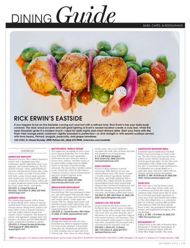 scallops-Rick-Erwins-Eastside-in-town-magazine-article_©CameronReynolds.jpg
