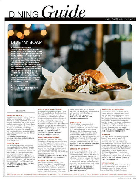 bbq-sandwhich-from-Dive-N-Boar-for-town-magazine_©CameronReynolds.jpg