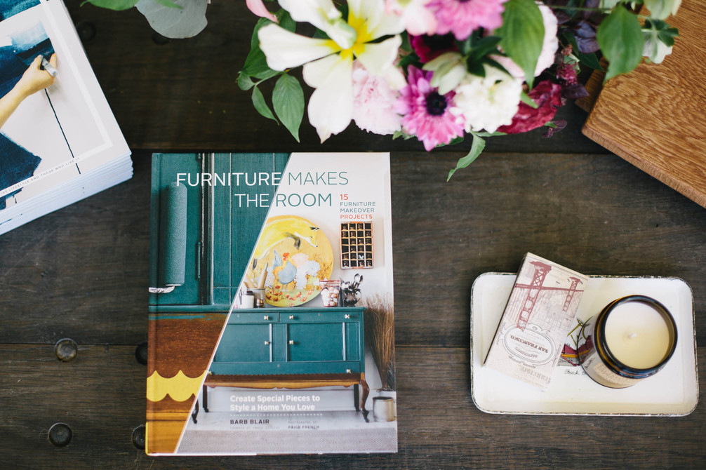 Furniture-makes-the-room-book-in-Knack-S