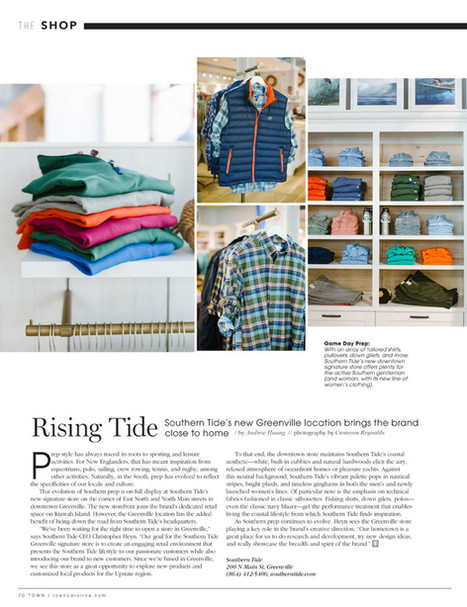 The-Shop-Article-about-Southern-Tide-in-town-magazine_©CameronReynolds.jpg