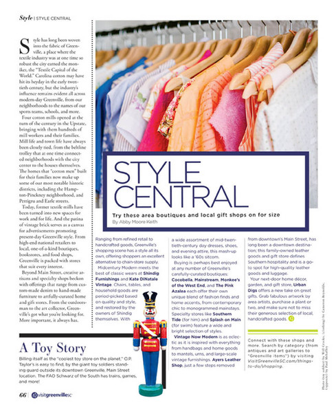 style-guide-in-greenville-visitors-guide-of-Kate-DiNatale_©CameronReynolds