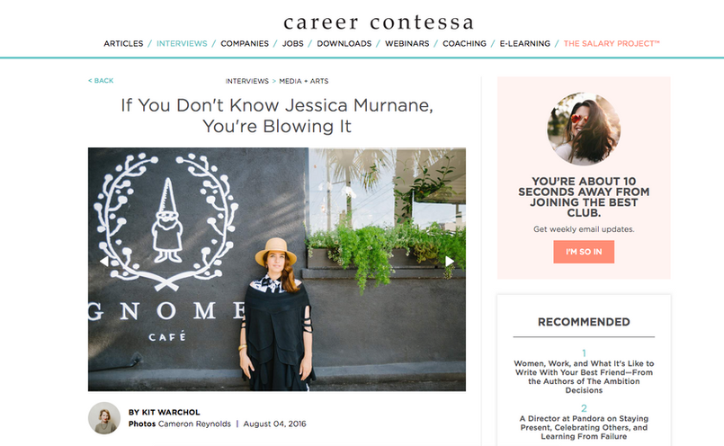 Jessica-Murnane-on-Career-Contessa_©Cameron-Reynolds