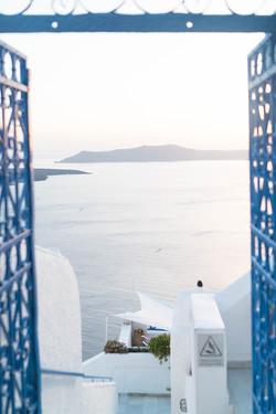 ©CRP_LR_Greece-02909