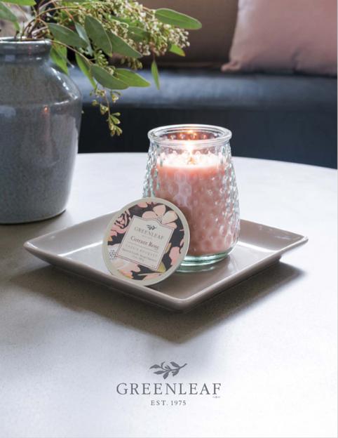 Greenleaf Catalog Fall 2019