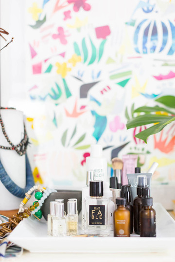 perfume-and-dresser-items-styled-by-Aman