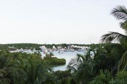 ©CRP_LR_Bahamas18-2878
