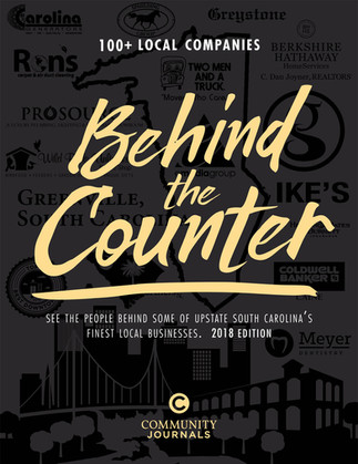 Behind-the-counter-magazine-Cover-2018.jpg