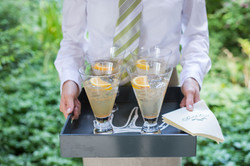 Signature Cocktail Image