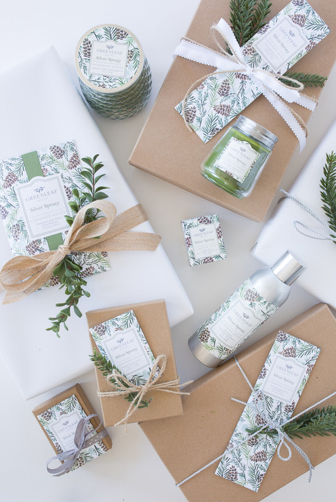 christmas-scents-by-Greenleaf-GIfts.jpg