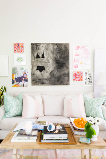 Dorothy-Shains-Living-room-for-Southern-