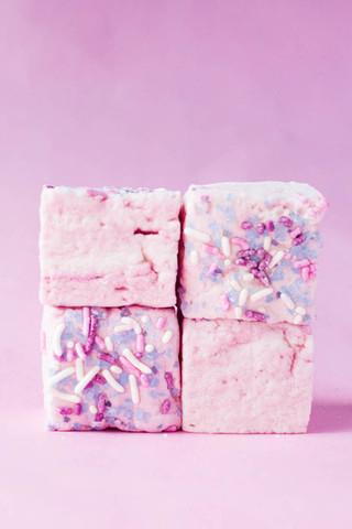 cotton-candy-gourmet-marshmallows_©Camer