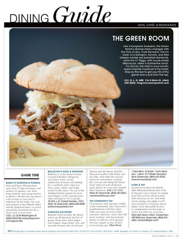 bbq-sandwhich-from-Green-Room-in-town-magazine-article_©CameronReynolds
