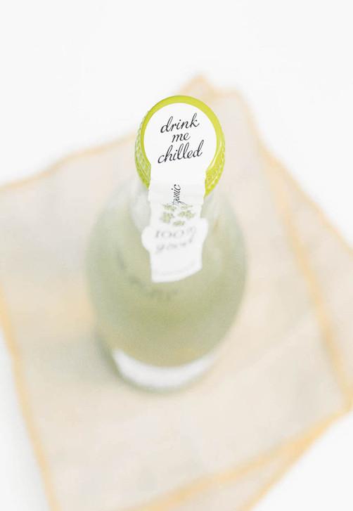 Sparkling-elderflower-lemonade-©CameronR