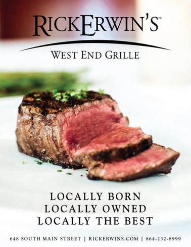 Ad-for-Rick-Erwins-steak-house_©CameronReynolds
