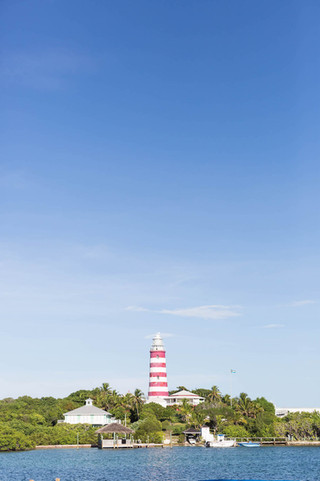 Elbow-Cay-Lighthouse-in-Bahamas_©Cameron